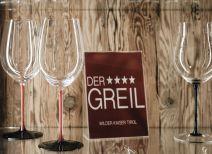 100 Parker-Punkte Wein Festival